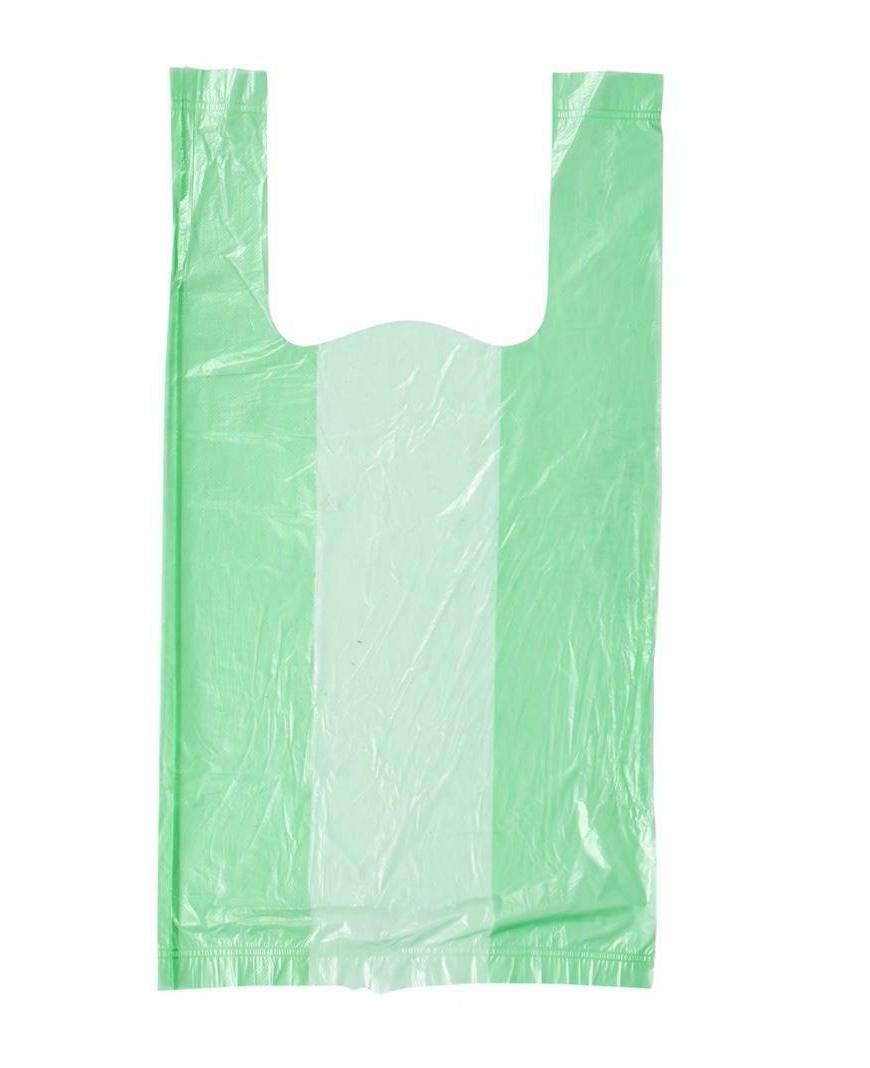 4 Scented Diaper Disposal Bags Angel Of Mine