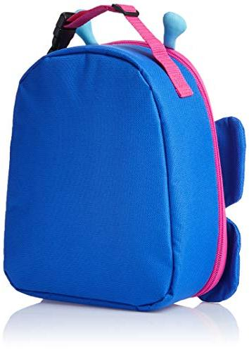 Skip Hop Insulated Butterfly,