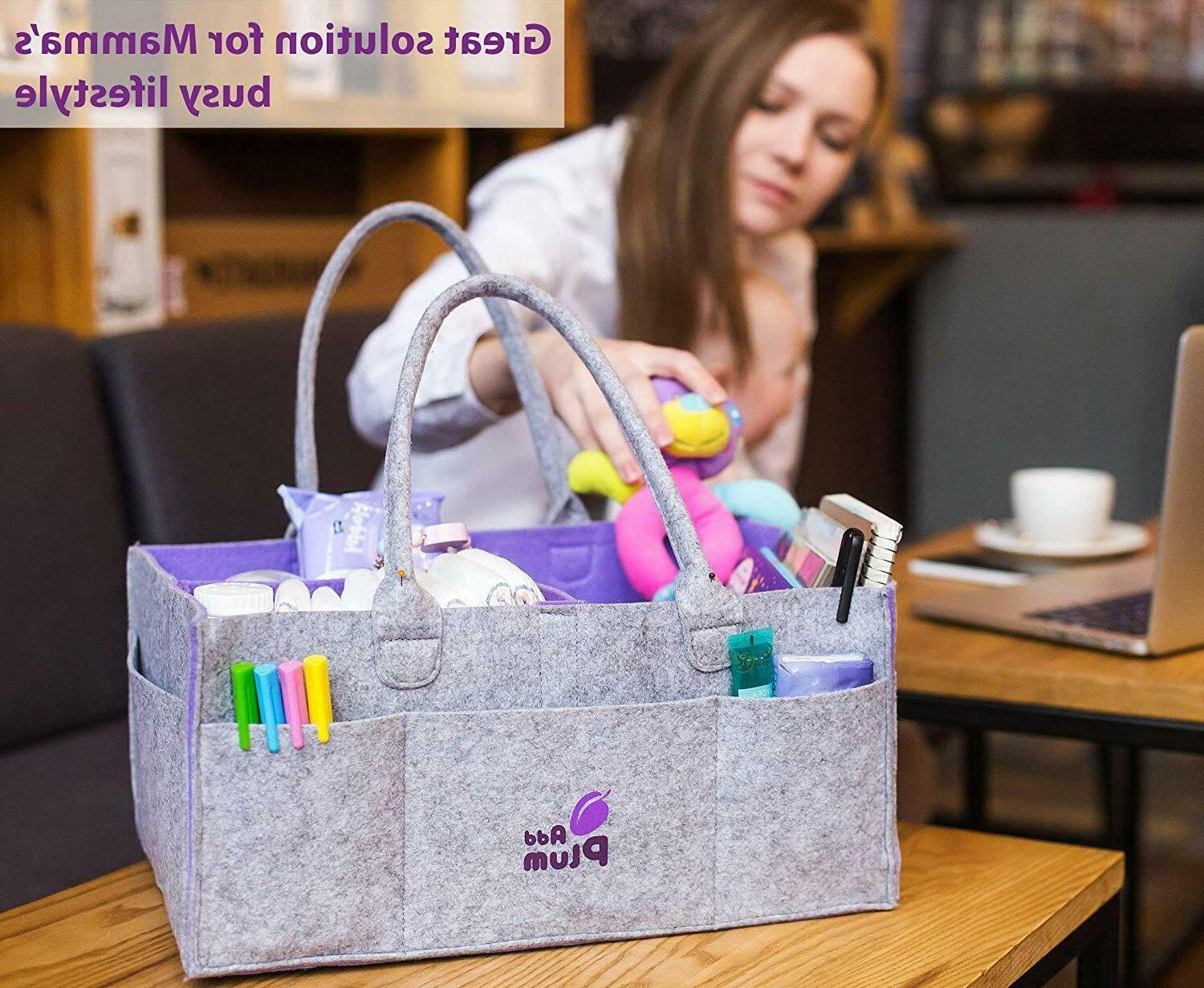 Baby for Travel Portable