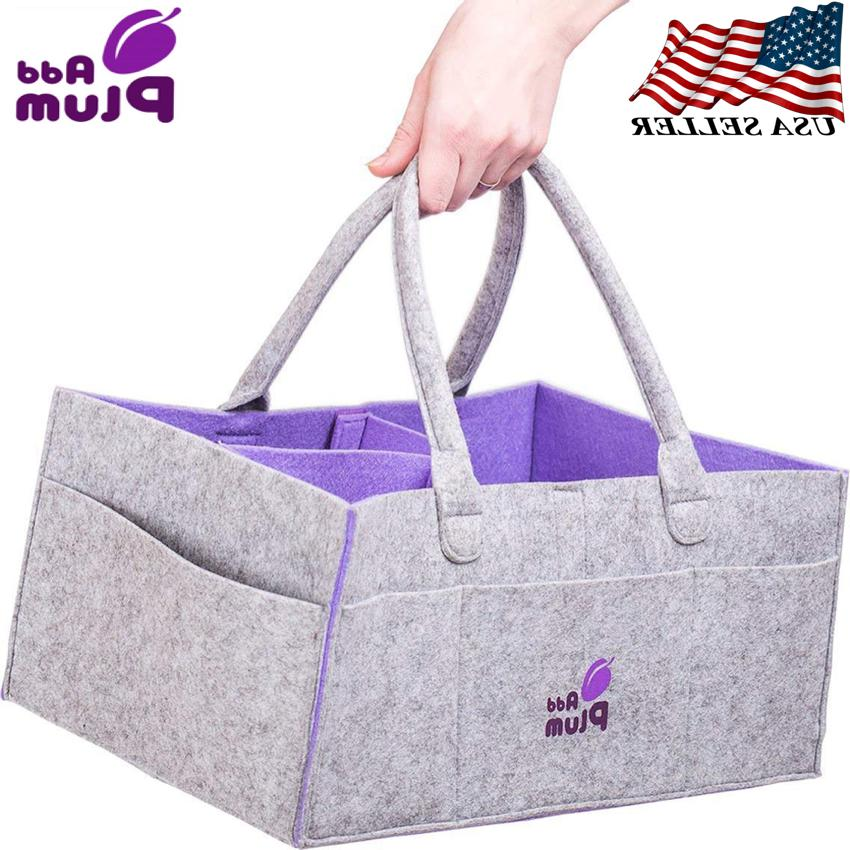 Baby for Travel Portable Bag