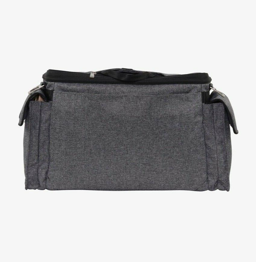 JuJuBe Clone Multi-Functional Messenger/Diaper Collection