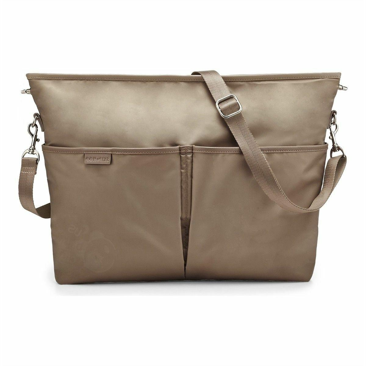 duet removable crossbody bag only