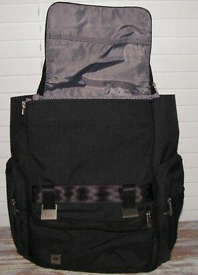 NEW XY by Hatch Bag in