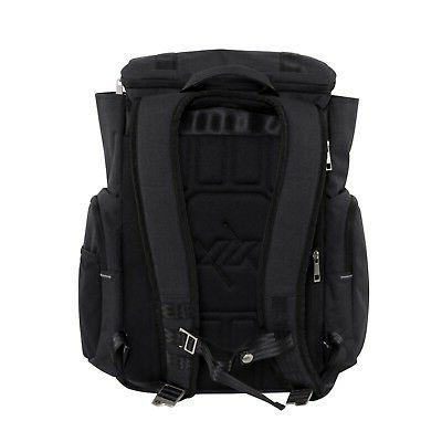 NEW by Hatch Backpack in $160