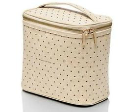 Kate Spade Out to Lunch Bag Tote - Free Shipping