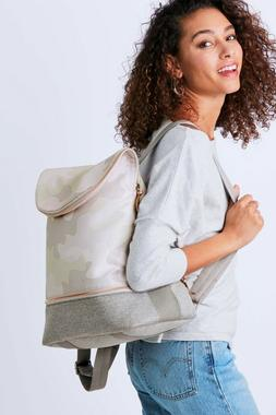 Stelladot bags Crush It Backpack for women Bags for women  s
