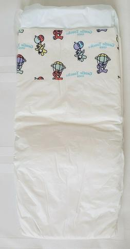 Vintage Pampers Baby-Dry Size 6 - RARE - 1998